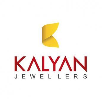 https://www.indiantelevision.in/sites/default/files/styles/345x345/public/images/tv-images/2019/10/23/kalyan.jpg?itok=kIyX0uxu