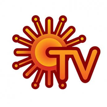 https://www.indiantelevision.co.in/sites/default/files/styles/345x345/public/images/tv-images/2019/11/13/suntv.jpg?itok=iSwPl61P