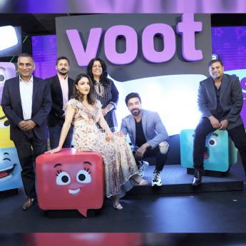 https://www.indiantelevision.co.in/sites/default/files/styles/345x345/public/images/tv-images/2019/11/13/voot.jpg?itok=TAZF-XLT