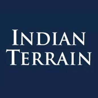https://www.indiantelevision.com/sites/default/files/styles/345x345/public/images/tv-images/2019/11/20/terrian.jpg?itok=Lf1F7Av4
