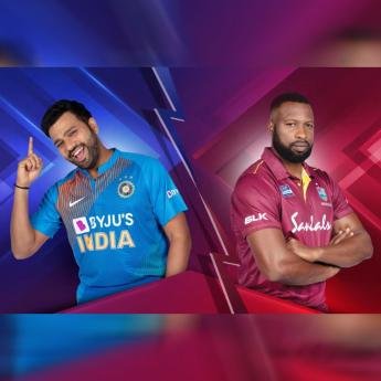 https://www.indiantelevision.com/sites/default/files/styles/345x345/public/images/tv-images/2019/11/21/indvswi.jpg?itok=Z65aYR2E