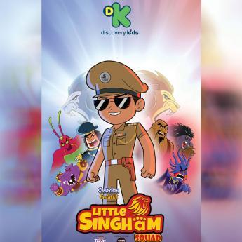 https://www.indiantelevision.com/sites/default/files/styles/345x345/public/images/tv-images/2019/12/04/kids.jpg?itok=7YFtA3sj