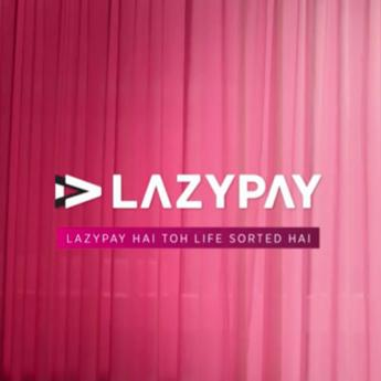 https://www.indiantelevision.com/sites/default/files/styles/345x345/public/images/tv-images/2019/12/06/lazypay.jpg?itok=6OOLJL-1