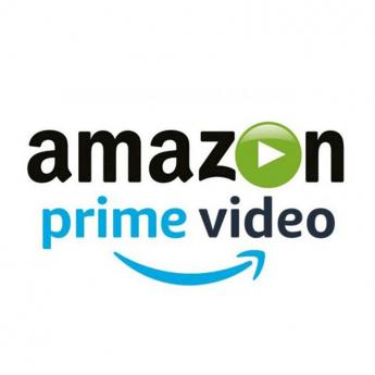 https://ntawards.indiantelevision.com/sites/default/files/styles/345x345/public/images/tv-images/2019/12/07/Amazon_Prime-Video.jpg?itok=quc5t2I-