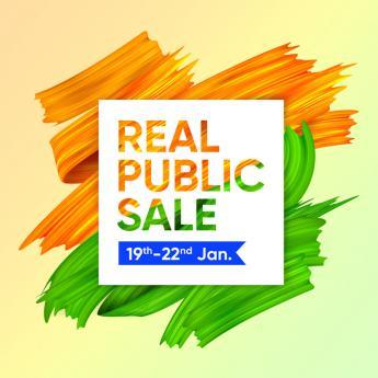 https://us.indiantelevision.com/sites/default/files/styles/345x345/public/images/tv-images/2020/01/17/sale_0.jpg?itok=JiScqUsJ