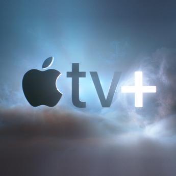 https://us.indiantelevision.com/sites/default/files/styles/345x345/public/images/tv-images/2020/01/21/Apple-TV-Plus.jpg?itok=Gc0uBWqb