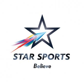 https://us.indiantelevision.com/sites/default/files/styles/345x345/public/images/tv-images/2020/01/22/star-sport.jpg?itok=N0uOsMrt