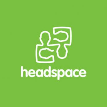 https://www.indiantelevision.com/sites/default/files/styles/345x345/public/images/tv-images/2020/02/14/headspace.jpg?itok=RtqR_pE1