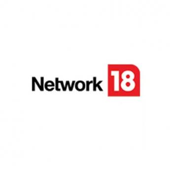 https://www.indiantelevision.com/sites/default/files/styles/345x345/public/images/tv-images/2020/02/14/network.jpg?itok=ogvnLyTB
