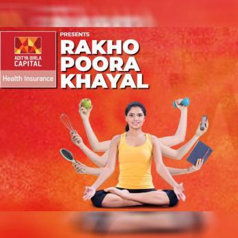https://www.indiantelevision.com/sites/default/files/styles/345x345/public/images/tv-images/2020/02/17/cnbc.jpg?itok=WFM9rtE8