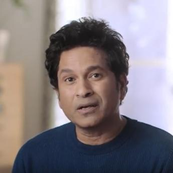 https://www.indiantelevision.com/sites/default/files/styles/345x345/public/images/tv-images/2020/02/22/sachin.jpg?itok=3eVyvtfp