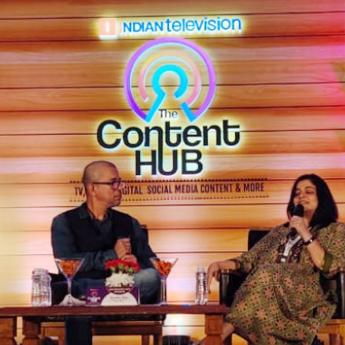 https://www.indiantelevision.com/sites/default/files/styles/345x345/public/images/tv-images/2020/03/05/contenthub_0.jpg?itok=2XMYEKFV