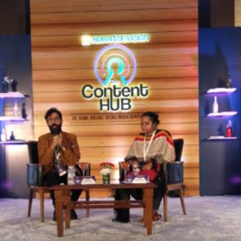 https://www.indiantelevision.com/sites/default/files/styles/345x345/public/images/tv-images/2020/03/05/contenthub_1.jpg?itok=Rie4Bw6O