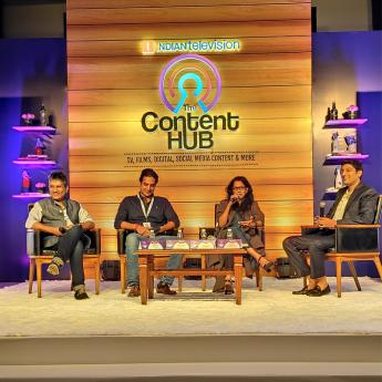 https://www.indiantelevision.com/sites/default/files/styles/345x345/public/images/tv-images/2020/03/06/The-Content-Hub-2020.jpg?itok=3EXT3Hso