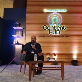 https://www.indiantelevision.com/sites/default/files/styles/345x345/public/images/tv-images/2020/03/06/charudutt.jpg?itok=V1CUhQw4