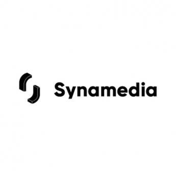 https://us.indiantelevision.com/sites/default/files/styles/345x345/public/images/tv-images/2020/03/31/SYNAMEDIA.jpg?itok=QQc0qzm6