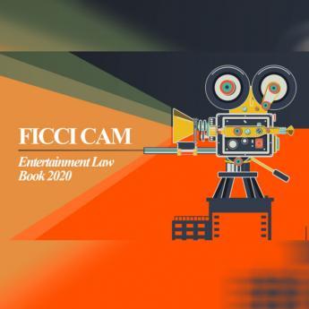https://www.indiantelevision.com/sites/default/files/styles/345x345/public/images/tv-images/2020/05/07/ficci.jpg?itok=fdsH8ur3