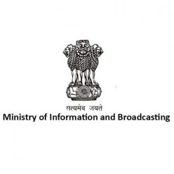 https://www.indiantelevision.com/sites/default/files/styles/345x345/public/images/tv-images/2020/06/03/mib.jpg?itok=dSZ4zQdj
