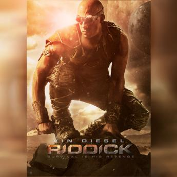 https://www.indiantelevision.com/sites/default/files/styles/345x345/public/images/tv-images/2020/06/04/riddick.jpg?itok=lLsx_jnK