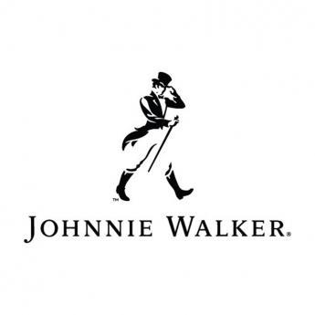 https://www.indiantelevision.com/sites/default/files/styles/345x345/public/images/tv-images/2020/07/09/Johnnie%20Walker.jpg?itok=953VhOkU