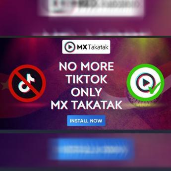 https://www.indiantelevision.com/sites/default/files/styles/345x345/public/images/tv-images/2020/07/11/tik.jpg?itok=tit4N-1C