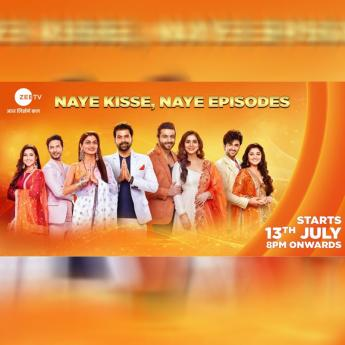 https://www.indiantelevision.com/sites/default/files/styles/345x345/public/images/tv-images/2020/07/13/Untitled-1.jpg?itok=JKtYolWC