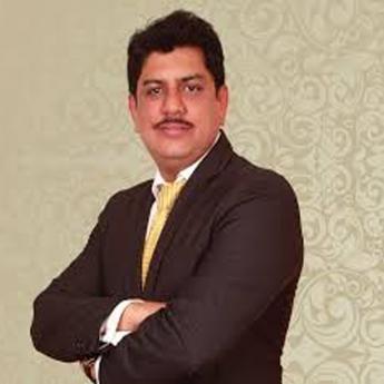https://www.indiantelevision.com/sites/default/files/styles/345x345/public/images/tv-images/2020/08/06/anupam_bokey_5.jpg?itok=Px2Fk-ja