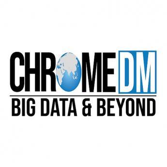 https://www.indiantelevision.com/sites/default/files/styles/345x345/public/images/tv-images/2020/08/06/chrome.jpg?itok=BzAirOu3