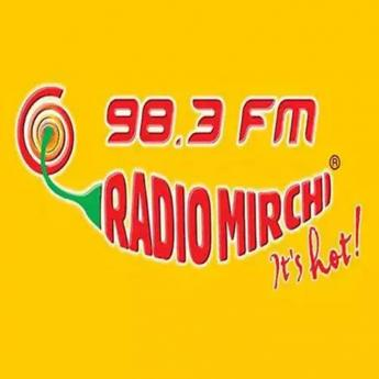 https://www.indiantelevision.com/sites/default/files/styles/345x345/public/images/tv-images/2020/08/08/radio-mirchi.jpg?itok=Epaq6N5c