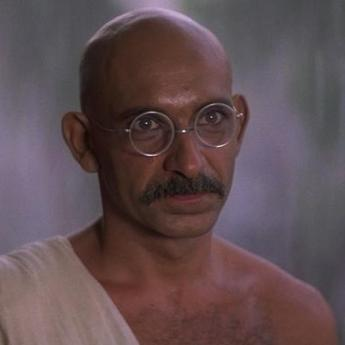 https://us.indiantelevision.com/sites/default/files/styles/345x345/public/images/tv-images/2020/08/10/gandhi.jpg?itok=xyskKdho