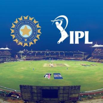 https://www.indiantelevision.com/sites/default/files/styles/345x345/public/images/tv-images/2020/08/11/ipl20.jpg?itok=fLnrqP6g