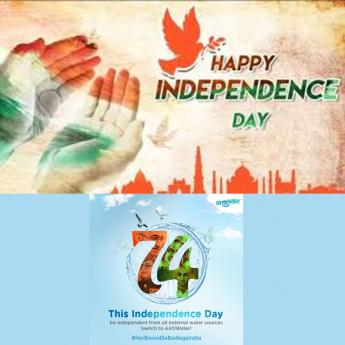 https://www.indiantelevision.com/sites/default/files/styles/345x345/public/images/tv-images/2020/08/15/independence_day1.jpg?itok=fFnc8KSP