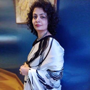 https://www.indiantelevision.com/sites/default/files/styles/345x345/public/images/tv-images/2020/08/17/lalita-nayak.jpg?itok=yvPr8NaY