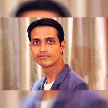 https://www.indiantelevision.com/sites/default/files/styles/345x345/public/images/tv-images/2020/08/17/rakesh-jain.jpg?itok=udEZeX-Y