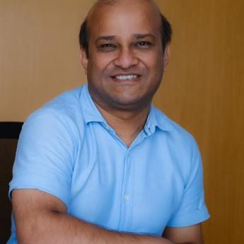 https://www.indiantelevision.com/sites/default/files/styles/345x345/public/images/tv-images/2020/08/18/sourav_ray.jpg?itok=o9FhBeGi