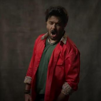https://www.indiantelevision.com/sites/default/files/styles/345x345/public/images/tv-images/2020/09/21/anil_kapoor.jpg?itok=xzXA0GJb