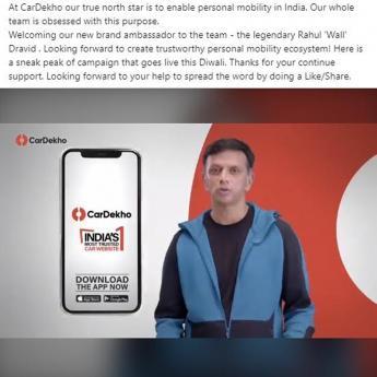 https://www.indiantelevision.com/sites/default/files/styles/345x345/public/images/tv-images/2020/09/22/cardekho-rahul_dravid.jpg?itok=sWKJZ4-v