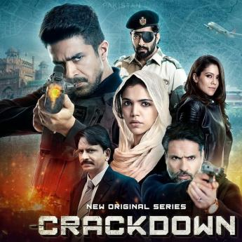 https://www.indiantelevision.com/sites/default/files/styles/345x345/public/images/tv-images/2020/09/23/crack.jpg?itok=rnsYVOYn