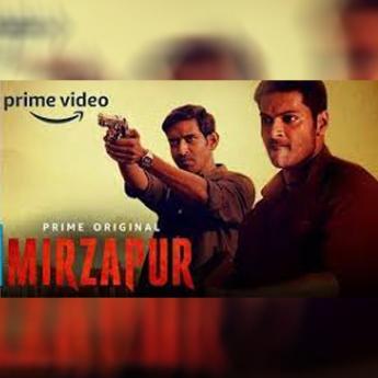 https://www.indiantelevision.com/sites/default/files/styles/345x345/public/images/tv-images/2020/09/25/mirzapur.jpg?itok=NfDMX0TZ