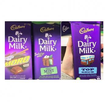 https://www.indiantelevision.com/sites/default/files/styles/345x345/public/images/tv-images/2020/09/26/dairy.jpg?itok=K2k14UxU