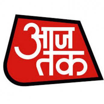 https://www.indiantelevision.com/sites/default/files/styles/345x345/public/images/tv-images/2020/10/23/aajtak.jpg?itok=ri5BxQJp