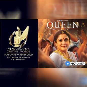 https://www.indiantelevision.com/sites/default/files/styles/345x345/public/images/tv-images/2020/10/23/queen.jpg?itok=uVKKaCfb