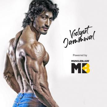 https://www.indiantelevision.com/sites/default/files/styles/345x345/public/images/tv-images/2020/11/24/vidyut.jpg?itok=OmGIGVXL