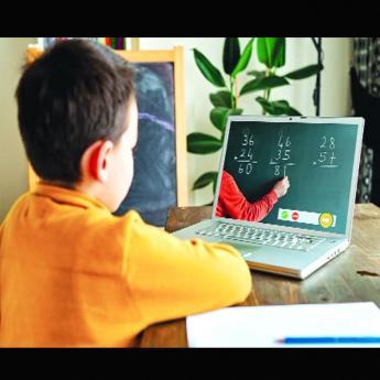 https://www.indiantelevision.com/sites/default/files/styles/345x345/public/images/tv-images/2020/12/31/edtech.jpg?itok=Wmtem5l3