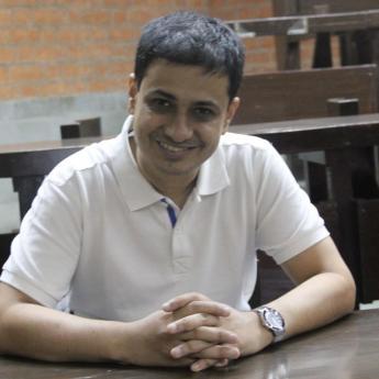 https://www.indiantelevision.com/sites/default/files/styles/345x345/public/images/tv-images/2021/01/19/abhinav.jpg?itok=drFxaNQw