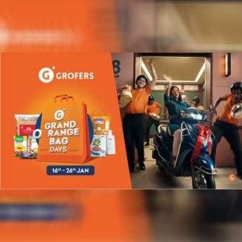 https://www.indiantelevision.com/sites/default/files/styles/345x345/public/images/tv-images/2021/01/25/grofers.jpg?itok=FGrUVCq_
