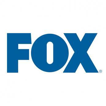 https://www.indiantelevision.com/sites/default/files/styles/345x345/public/images/tv-images/2021/02/10/fox.jpg?itok=bIXvlgSe