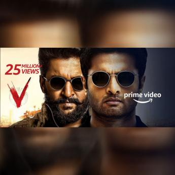 https://www.indiantelevision.com/sites/default/files/styles/345x345/public/images/tv-images/2021/03/04/v.jpg?itok=Xann3yTY