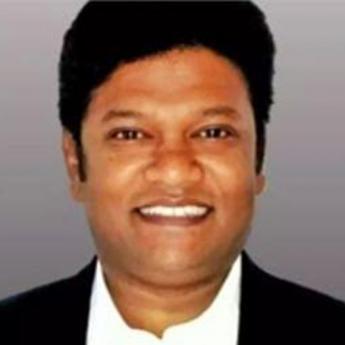 https://www.indiantelevision.com/sites/default/files/styles/345x345/public/images/tv-images/2021/05/13/pd.jpg?itok=VEP0y0zL