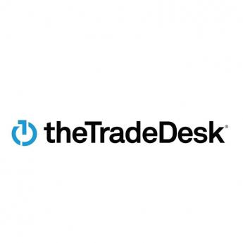 https://www.indiantelevision.com/sites/default/files/styles/345x345/public/images/tv-images/2021/06/17/trade_desk.jpg?itok=x9Do5MK5
